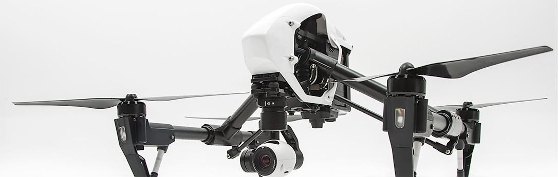 UAV Drone Services
