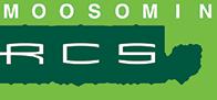 Moosomin-logo