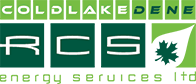 ColdLakeDene-logo