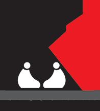 bedarentin-logo